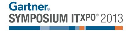 2013_SYM_logo